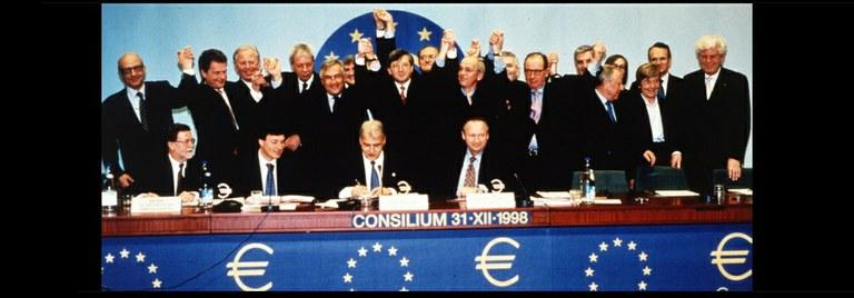 Foto: EU-Kommisison
