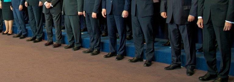 Foto: Rat der EU