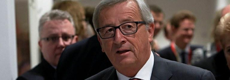 Foto: Rat der Europäischen Union