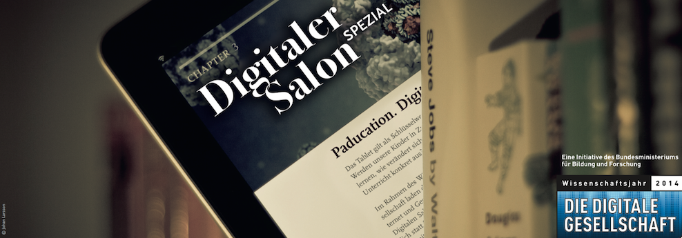 DigitalerSalon