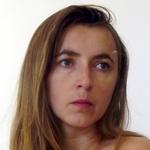 Renata Kaminska