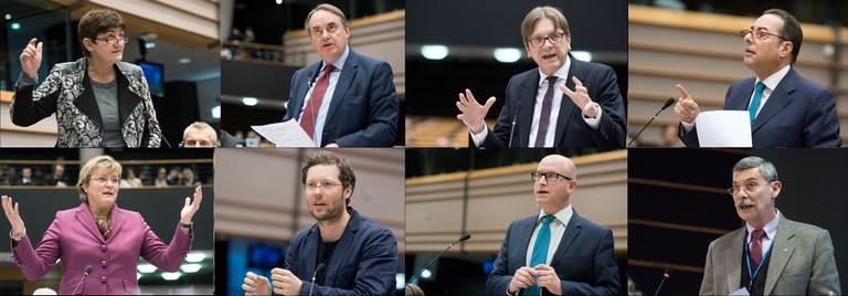 Foto: Europäisches Parlament)