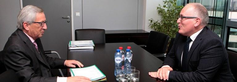Foto: EU-Kommission