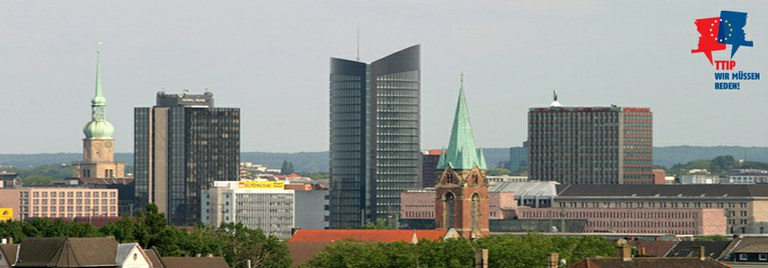 © DortmunderWestfront (Wikimedia Commons, gemeinfrei)