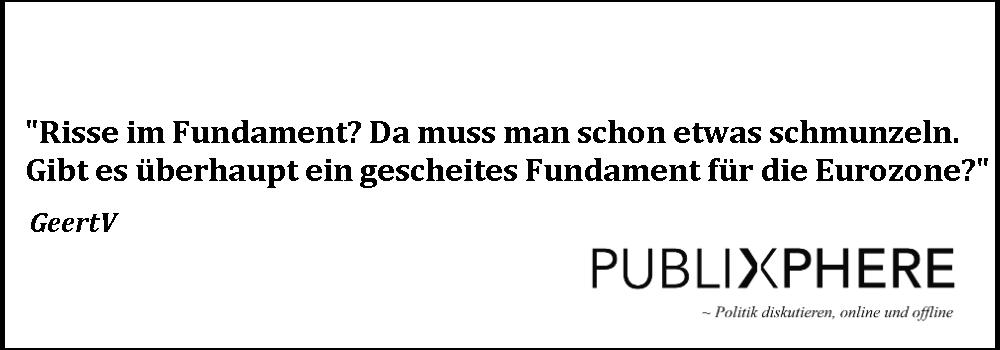 Bild: Publixphere