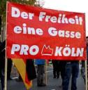 populismus prokoeln CC BY NC strassenstriche net