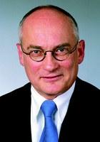 Dr. Thomas Darnstädt